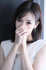 雛(ひな)