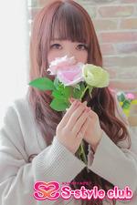 No.1もな(21)
