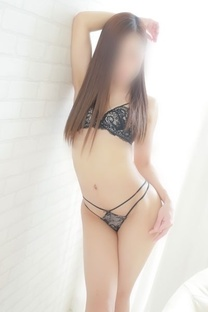 福沢大吉のカバーガール