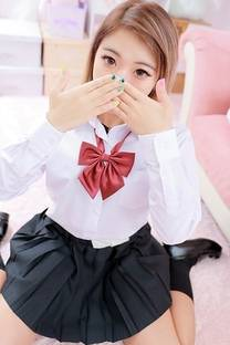 Juicy Kiss -ジューシーキス- 古川店のカバーガール