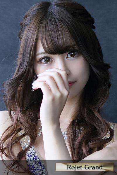 NoA-ノア-のカバーガール