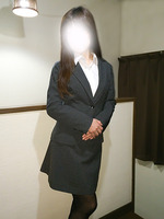 つかさ/教師 [48]